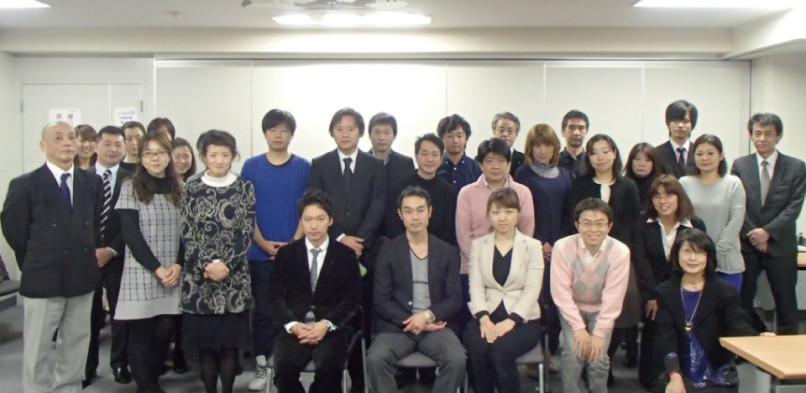 ◆第1回 嚥下内視鏡実技講習会が終了しました