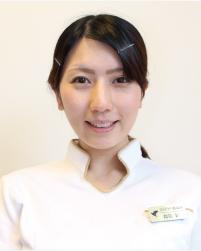 member_11_03