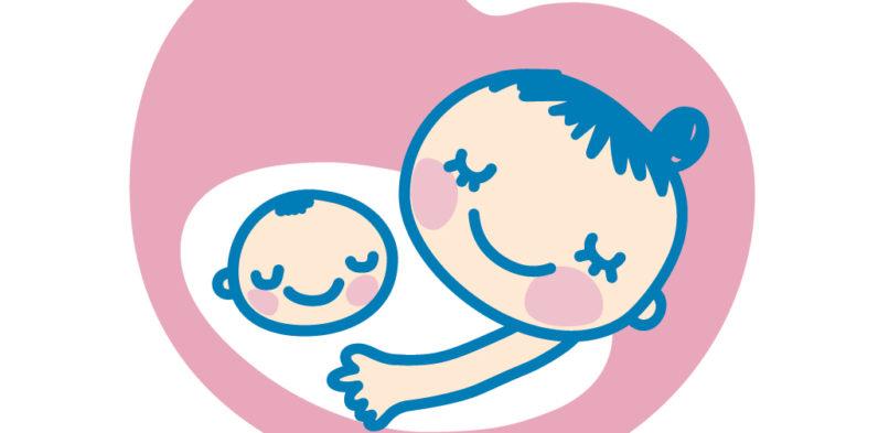 妊娠中の歯科検診 ~東久留米ひばりの森歯科~