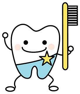 う蝕の原因 ~東久留米 ひばりの森歯科