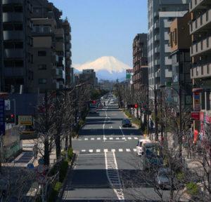 fujimi_t2