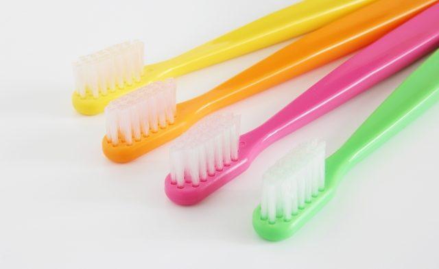 よくある治療の質問にお答えします【歯石除去】東久留米 ひばりの森歯科